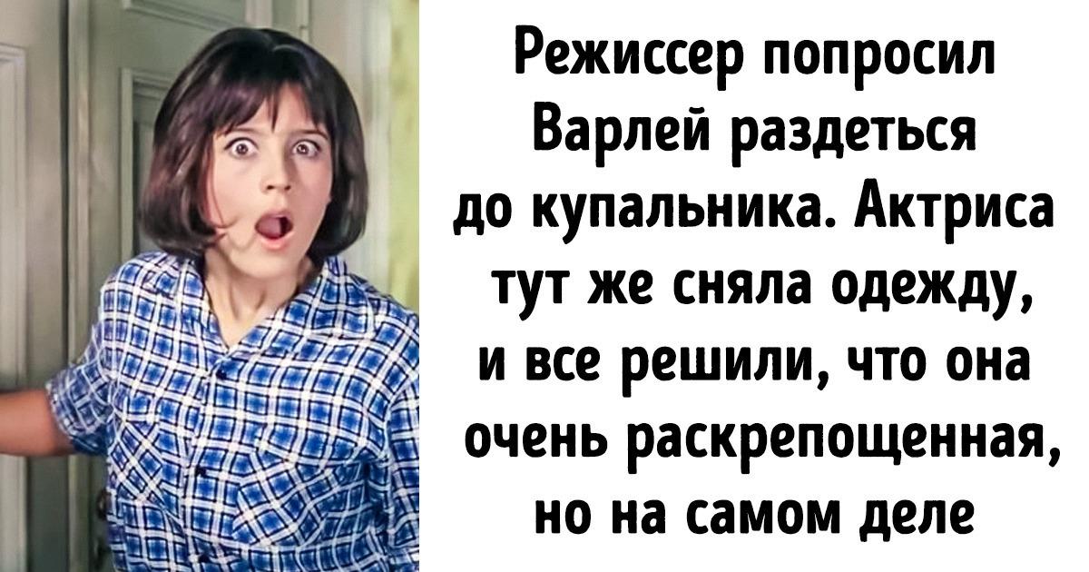 www.adme.ru