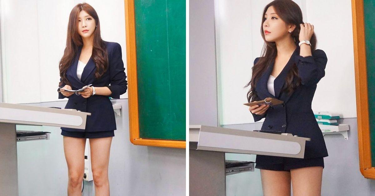 Девушка модель работы учителя математики что подарить на 8 марта девушке коллеге по работе