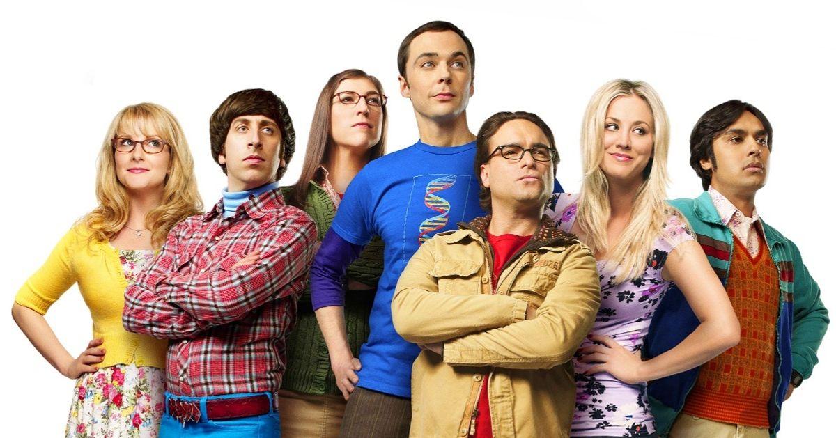 10комедийных сериалов, которые рассмешили нас в2015 году