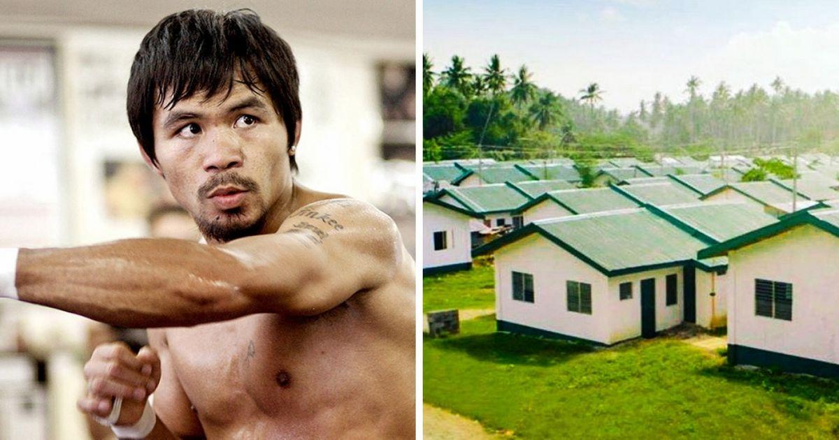 Этот парень стал чемпионом мира ипотратил все призовые деньги надома для бедных