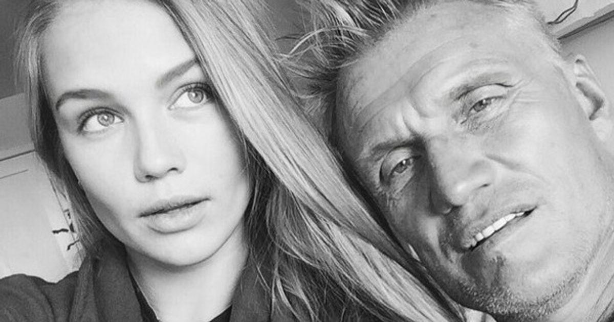 11голливудских дочерей, которые унаследовали все обаяние своих отцов