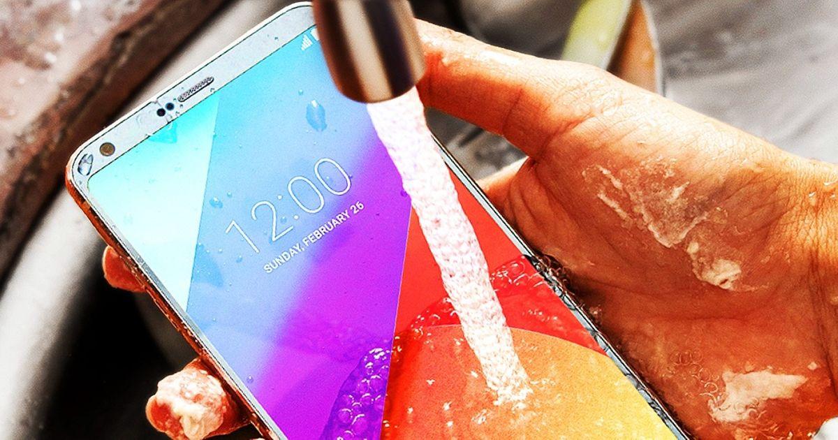 10 доказательств того, что вы не все знаете о своем смартфоне