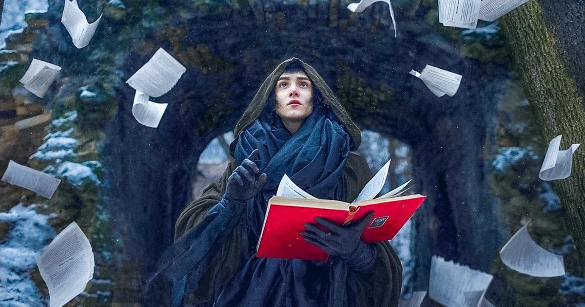 10увлекательных книг, которые стоят бессонной ночи