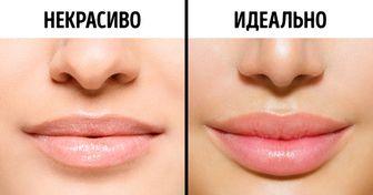 6признаков, которые указывают нато, что вывыбрали нетого косметолога