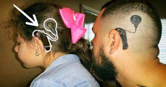 11ситуаций, когда родители оказались нереально крутыми