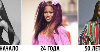 18 знаменитостей, которым в 2020 году вдруг исполняется 50. А по ним и не скажешь