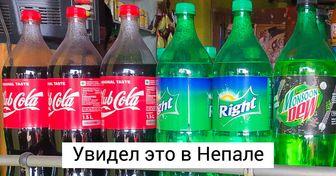 19 поддельных товаров, которые маскируются под известные бренды