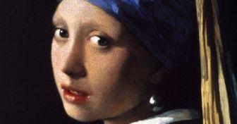 10историй отом, почему знаменитые картины безумно прекрасны
