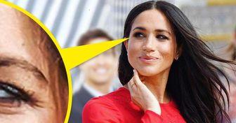 11 звезд, которые пользуются бюджетной косметикой, несмотря на свои миллионы