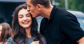 Мужчина, который счастливо женат уже 44 года, раскрыл сыну секрет крепких и долгих отношений