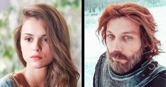12 актеров и актрис, доказывающих, что у отечественного кино большое будущее