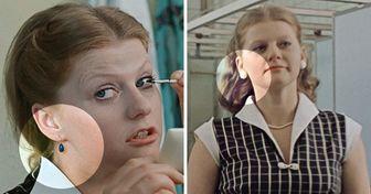 15+ ляпов из любимых советских фильмов, которые не замечали даже самые внимательные зрители
