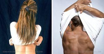 13вещей, которые мужчины иженщины делают по-разному