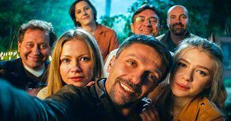 11 новых российских фильмов, за которые не стыдно