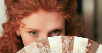 12 фильмов, которые каждой женщине стоит посмотреть наедине с собой