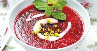 5обалденно вкусных холодных супов для лета