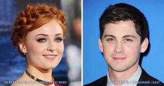 12молодых актеров, которые придут насмену звездам Голливуда