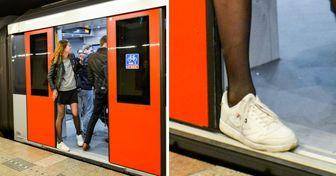 12 секретов метро, которые все это время были у нас под носом