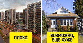 8 обыденных вещей, которые существуют почти в каждом городе, чтобы усложнять нам жизнь
