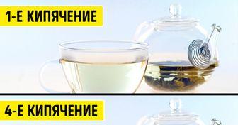 3 мифа о вредности повторного кипячения воды, которые мы готовы разрушить в пух и прах