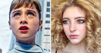 15 молодых звезд, которые уже наступают на пятки известным актерам Голливуда