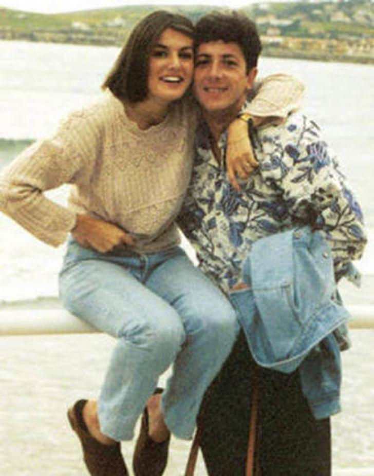 10 фактов об испанской королевской семье, по которым можно снять целый романтический фильм