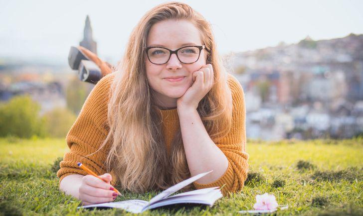 50+ онлайн-курсов от ведущих университетов России, которые доступны каждому уже сейчас