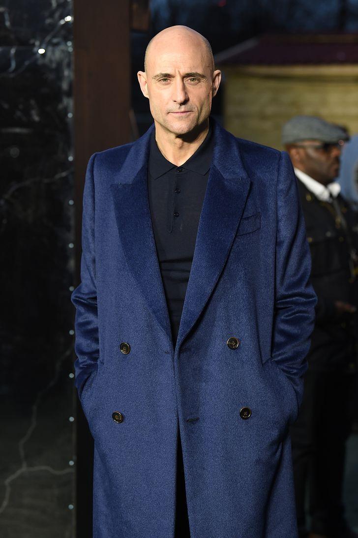 15 британских актеров, которые точно знают, как заставить наши сердца биться чаще