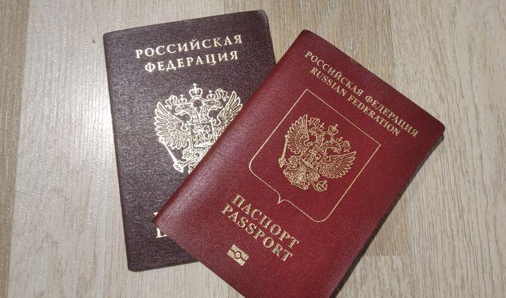 9 наших привычек, которые изящно намекают иностранцам, что мы из России