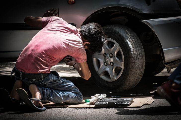 Бывший угонщик и автомеханики поделились секретами, которые помогут сохранить ваш автомобиль