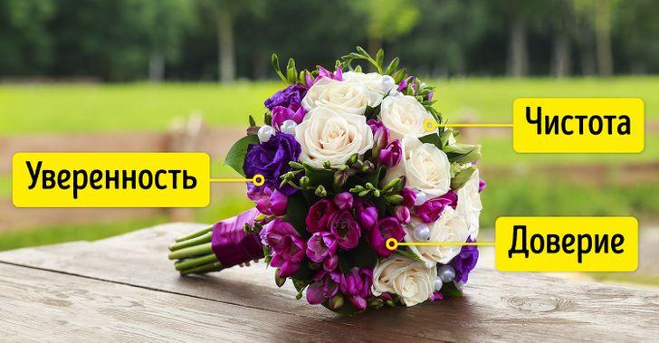 Флористы рассказали, как самостоятельно собрать профессиональный букет