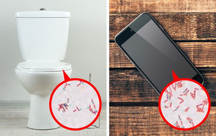 14неприятностей, окоторых должен знать каждый пользователь смартфона