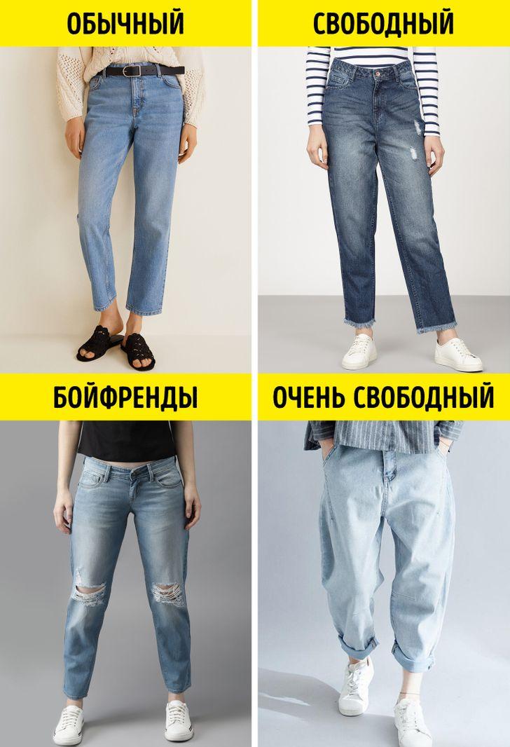 Модели джинс на работу аквариум как девушка модель экосистемы лабораторная работа