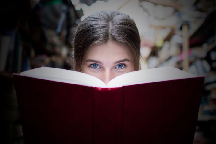 20+ увлекательных детских книг, от которых за уши не оттащишь даже взрослых