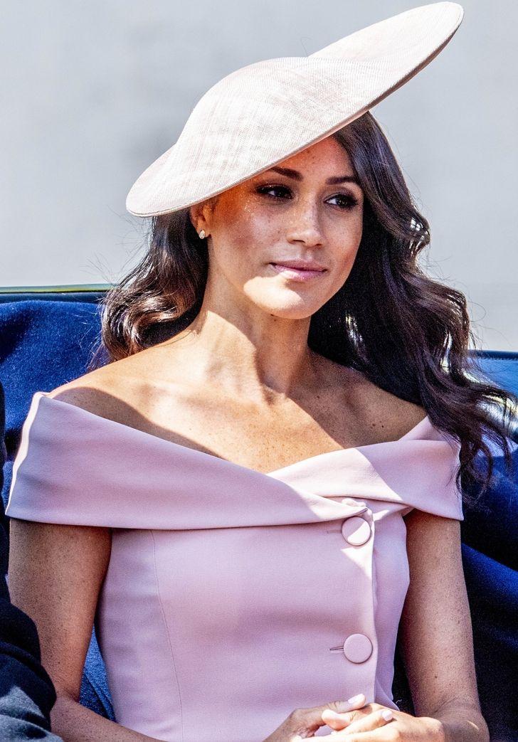 5 вещей, которым Кейт Миддлтон и принц Уильям научились у Меган Маркл и принца Гарри (И не зря)
