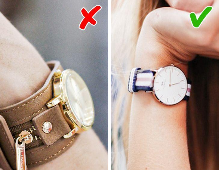 12 предметов гардероба, которые избегают обеспеченные люди, а остальные считают модными