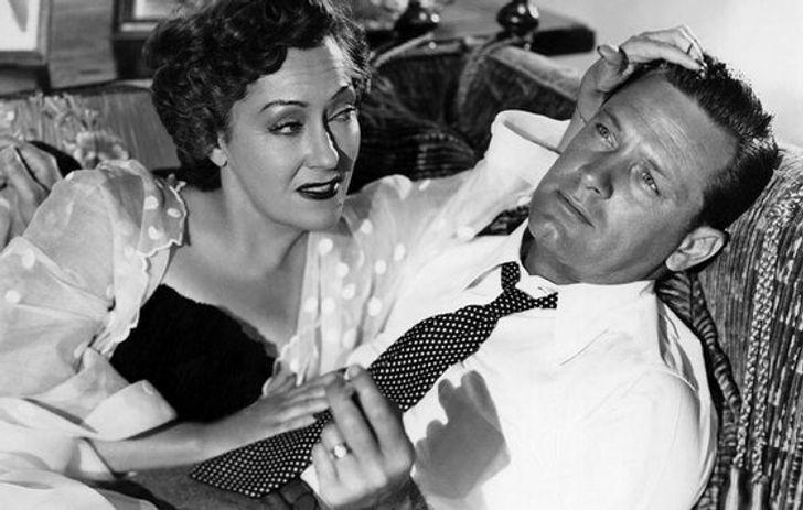 10 фильмов, которые пересняли, чтобы угодить зрителям