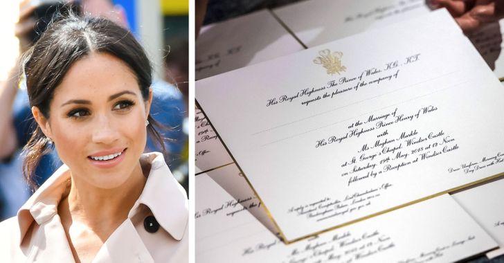 И еще несколько интересных хобби членов Британской королевской семьи :-)