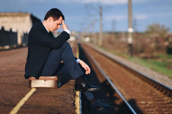 Почему я перестала помогать бедным и остальным советую поступить так же