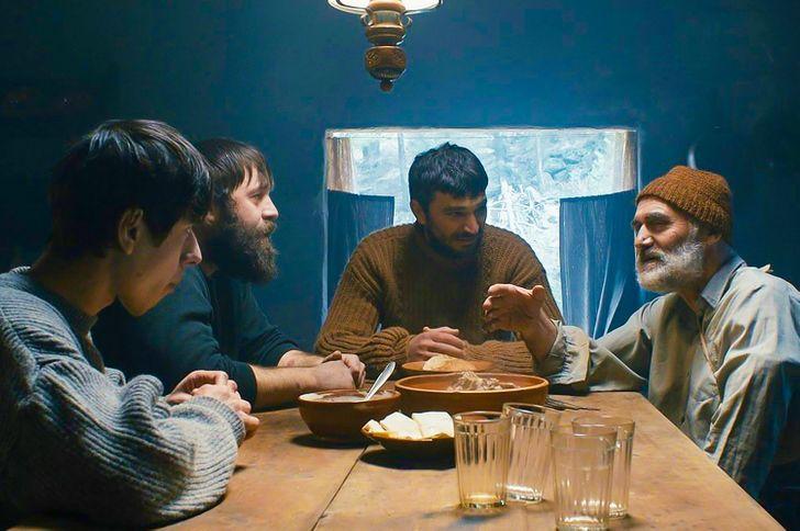 11 новых российских фильмов, которыми можно гордиться