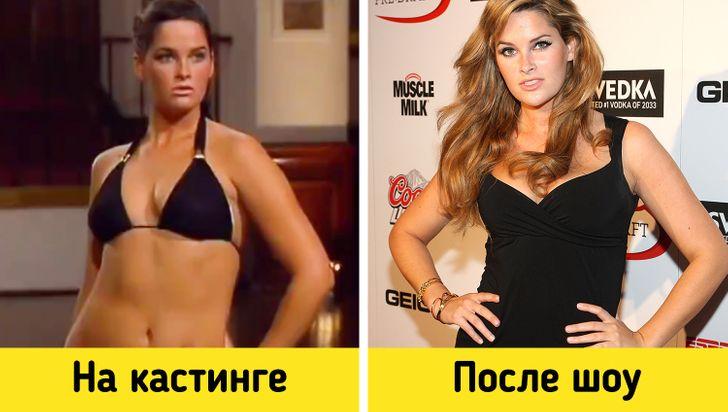 Топ девушка модель по русски международный сезон работать онлайн работа по веб камере моделью в первомайск