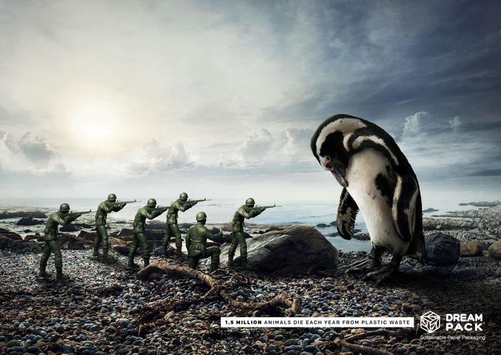 15 примеров рекламы, которая врубает эмоции на всю катушку