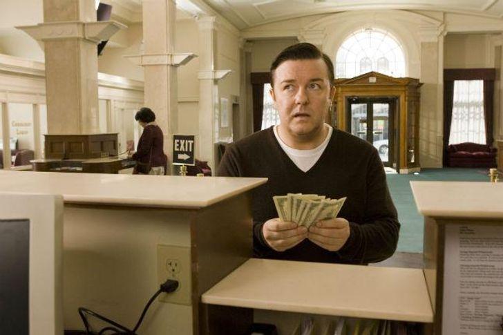 12 установок, которые мешают разбогатеть, даже если человек пашет как вол без выходных