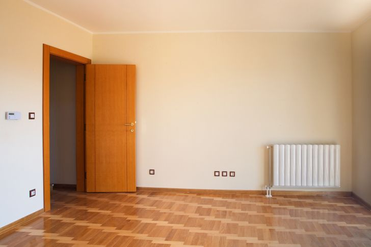 Я работаю риелтором и расскажу, почему люди не хотят переезжать из хрущевок и каких квартирантов надо бояться как огня