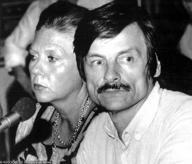 Как жила жена Тарковского, который считал, что женщина не имеет права на внутренний мир
