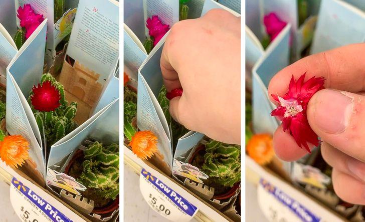 18 примеров, как маркетологи пытаются нас обвести вокруг пальца, чтобы в итоге больше заработать