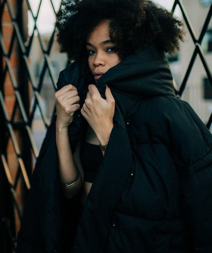 11 зимних трендов, которые наконец-то вышли из моды (И многие вздохнули с облегчением)