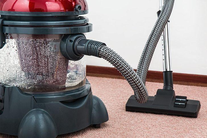 28хитростей, которые облегчат генеральную уборку