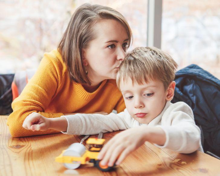 Почему мы считаем свое детство идеальным, но не замечаем, что новое поколение куда лучше нас