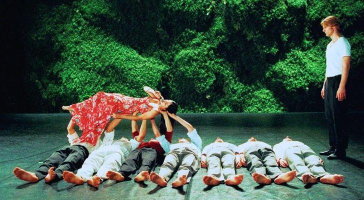 10 фильмов о страсти, которая выходит за грани разумного